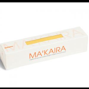 Ma'kaira scatola bianca – Pasta di Semola di Grano Duro all'Orzo
